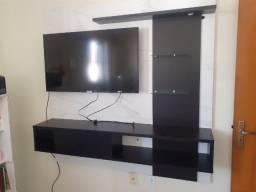 Montagem de móveis novos e usados Daniel *