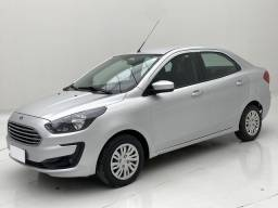 Ford KA+ Ka+ Sedan 1.0 SE/SE PLUS TiVCT Flex 4p