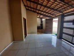 Casa a venda Três Lagoas MS, Bairro Alvorada, 2 dormitórios