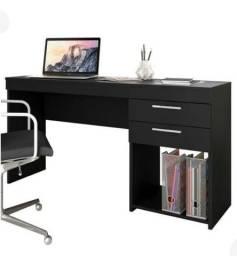 Escritório quarto escrivaninha mesa office