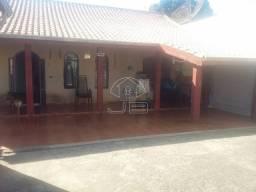 Casa à venda com 3 dormitórios cod:VCA001073