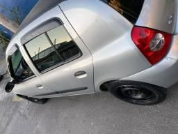 Renault clio campus 2010/2011 16v 4P