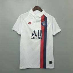 Camisa PSG 19/20 Nike
