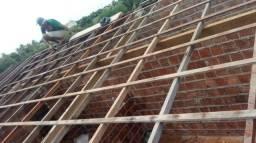 Emanuel construçães em geral