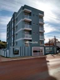 Apartamento com 2 dormitórios para alugar, 70 m² por R$ 1.000,00/mês - Cancelli - Cascavel