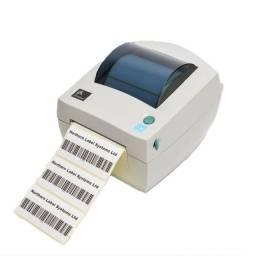 Impressora de Etiqueta Termica
