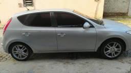 Carro extra ano 2012  motor 2.0