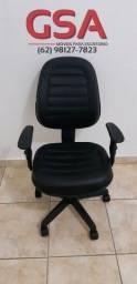 Cadeira Executiva Premium