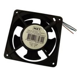 Microventilador Cooler 40x40x20mm 6800 Rpm 12v Mxt