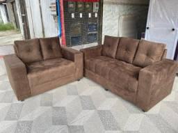 Sofá sofá Novo