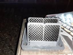 Pirâmide de torque VForce 3