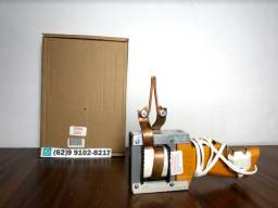 Ferro de Solda 550w Estanhador ( Fazemos Entregas )