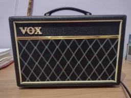 Amplificador vox em perfeito estado