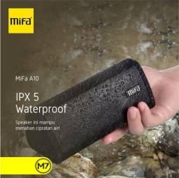 Caixa de som Mifa A10 - entrega grátis