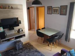 Apartamento Ijuí