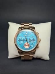 Vendo Relógio Feminino Michael Kors