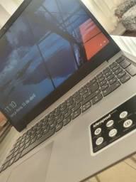 Notebook Ryzen 5 Lenovo