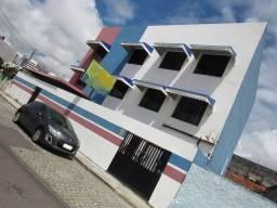 Prédio comercial para alugar no bairro Grageru na Avenida Pedro Paes de Azevedo
