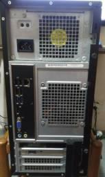 Computador Intel Core i3-4150