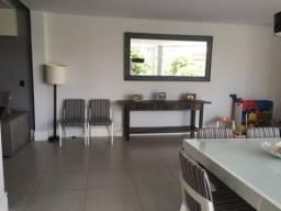 Casa com 3 dormitórios à venda, 150 m²- Sape - Niterói/RJ