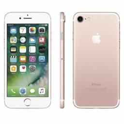 Iphone 7 perfeito estado 256gb