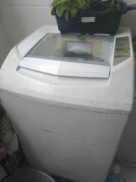 Máquina de lavar $80