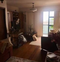 Apartamento à venda com 3 dormitórios em Tijuca, Rio de janeiro cod:28165
