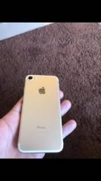 iPhone 7 128Gb(Leia o Anúncio )