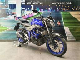 YAMAHA MT 03 ABS 2020/2020