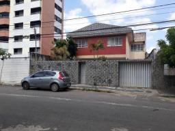 Casa Dúplex à venda