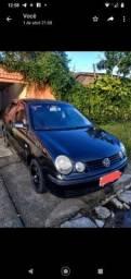 Polo 2002/2003