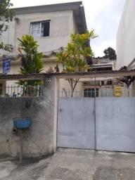 Vendo Casas em Duque de Caxias