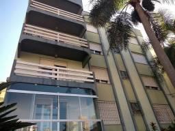 Apartamento para venda com 82 metros quadrados com 2 quartos em Panazzolo - Caxias do Sul