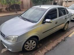 Novo Corsa Sedan 1.0 2006