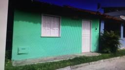 Venda casa na ilha Boipeba