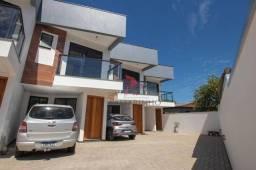 Torres - Casa Padrão - Praia da Cal