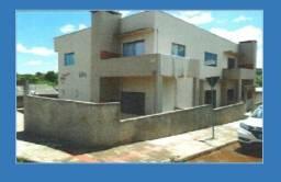 Oportunidade! Apartamento com 70,45 m² PV abaixo do valor em Francisco Beltrão/PR.