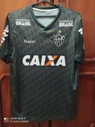 Atlético Mineiro Treino 2019 - ORIGINAL.