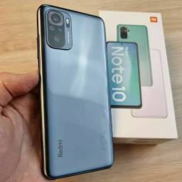 Xiaomi Redmi Note 10 Dual Sim