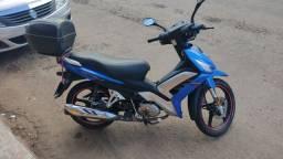 Moto jtz nex
