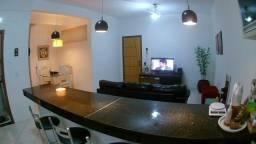 Apartamento bem localizado em Fabriciano
