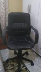 Cadeira para computador/escritório
