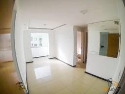 WR - Apartamento 2 Qtos - Colinas de Laranjeiras - ITBI e Registro Grátis