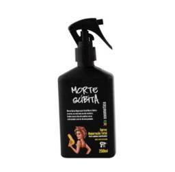 Spray Lola Morte Súbita Reparação Hidratação Total 250ml