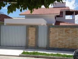 Casa à venda com 4 dormitórios em Santa amélia, Maceió cod:CA0194