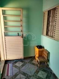 Casa à venda com 3 dormitórios em Jardim nova alvorada, Monte mor cod:V67