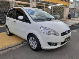 Fiat Idea Essence Flex Lindo completíssimo