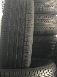 Chuvas de oferta especial pneus remold