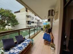 Apartamento à venda com 3 dormitórios cod:BI9296