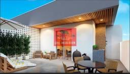 Título do anúncio: Apartamento 1 ou 2 Quartos Á venda no Bairro Caiçara